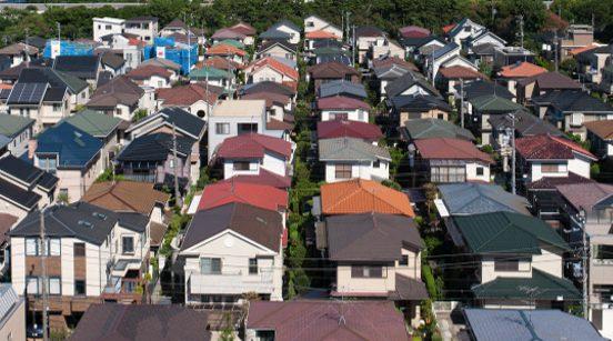 固定 資産 税 さいたま 市