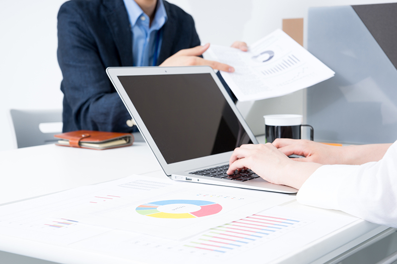 ソフト 調整 国税庁 年末 無料の国税庁年末調整ソフトの現実的な使い方(2020年・令和2年年末調整電子化)