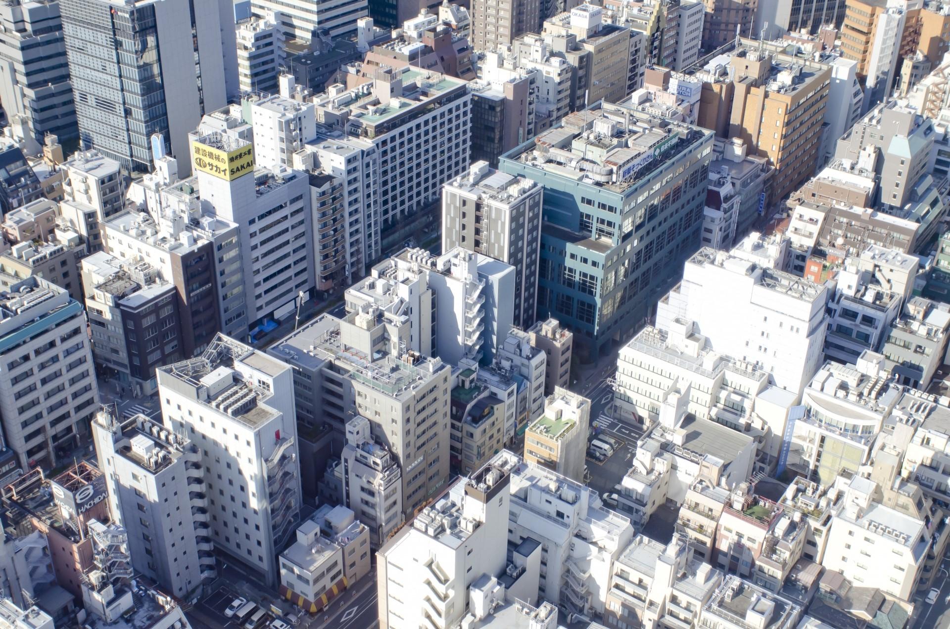 再 指針 事業 構築 「事業再構築指針」のわかりやすい解説【事業再構築補助金】
